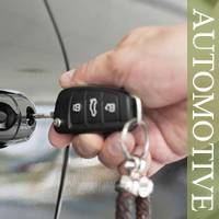 Anchor Locksmith Store Estero, FL 239-224-3214